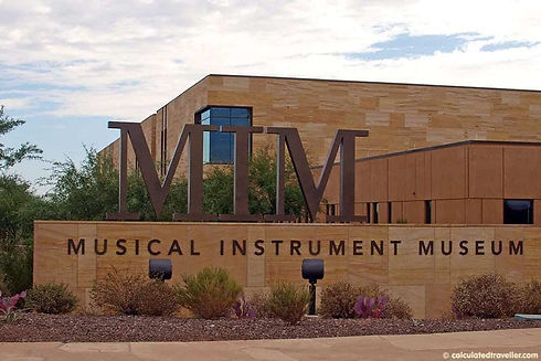 musical-instrument-museum-1.jpg