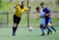 Referee pic.jpg