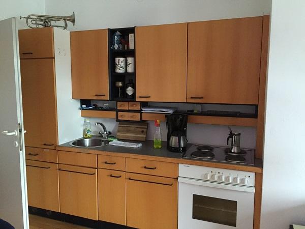 Küche_Dr._Nagl