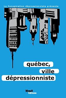 Quebec_ville_depressionniste.png