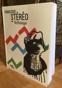 Françoise Stéréo : l'anthologie!