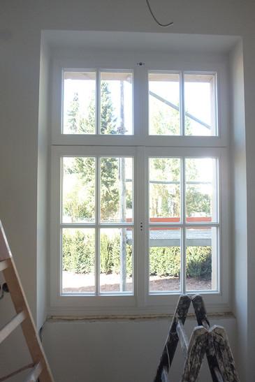 Referenz-Common-Fensterbau22.jpg