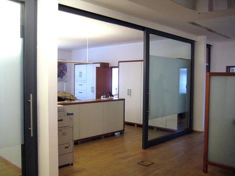 Referenz-Common-Fensterbau7.JPG