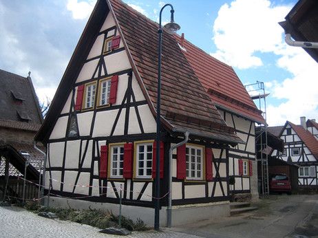 Referenz-Common-Fensterbau18.JPG