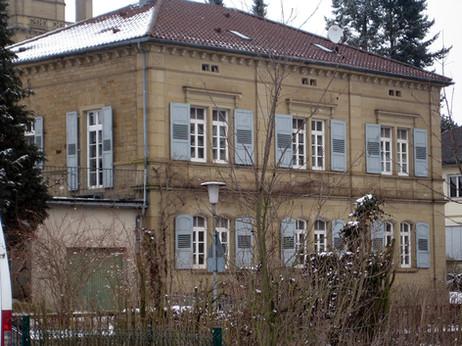 Referenz-Common-Fensterbau15.jpg