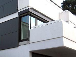 6-Sonnenschutz_common_Fensterbau.jpg
