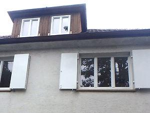 2-Altbau-Renovierung_common_Fensterbau2.