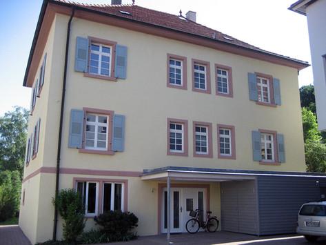 Referenz-Common-Fensterbau10.jpg