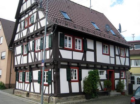 Referenz-Common-Fensterbau13.jpg