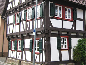 1-Denkmal-Fenster_common_Fensterbau.jpg