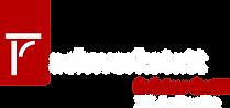 logo-fw-3d-aufmasse.png