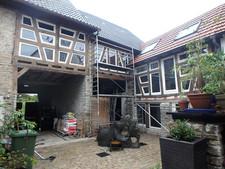 Referenz-Common-Fensterbau2.JPG
