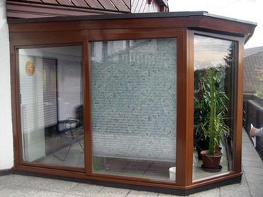 Referenz-Common-Fensterbau16.JPG
