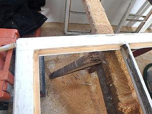 5-Restaurierung_common_Fensterbau.jpg