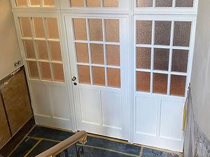 4-Hautueren-und-tore_common_Fensterbau.j
