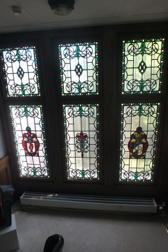 Referenz-Common-Fensterbau14.JPG