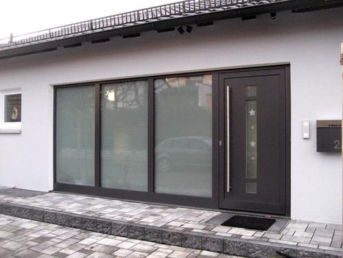 Referenz-Common-Fensterbau3.JPG