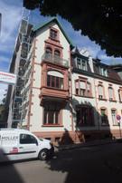 Referenz-Common-Fensterbau12.JPG