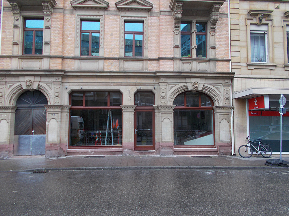 Referenz-Common-Fensterbau6.JPG