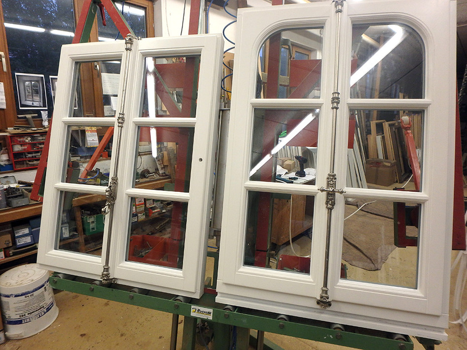 Referenz-Common-Fensterbau.jpg