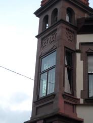Referenz-Common-Fensterbau8.jpg