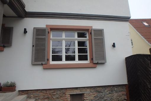 Referenz-Common-Fensterbau21.jpg