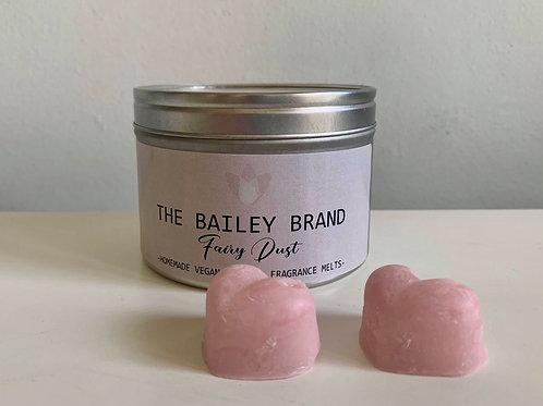 Fairy Dust Wax Melts