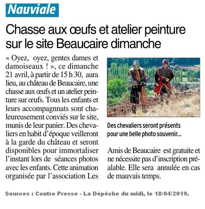20190418_Chateau_de_Beaucaire-Presse.jpg