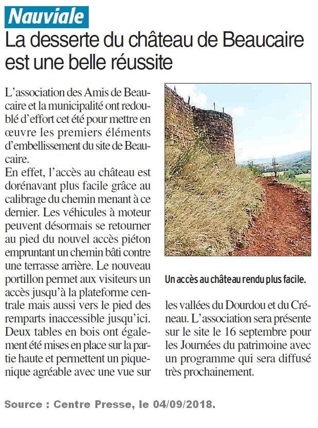 20180904_Chateau_de_Beaucaire-Presse.jpg