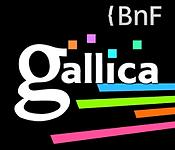 BNF Gallica 05.png
