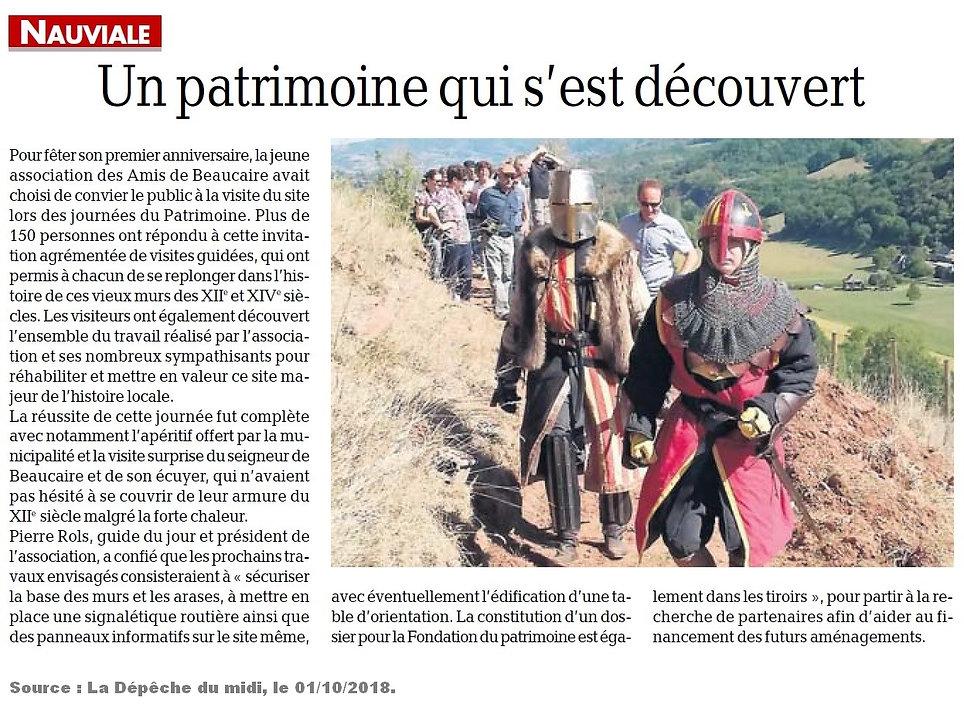 20181001_Chateau_de_Beaucaire-Presse-LD.