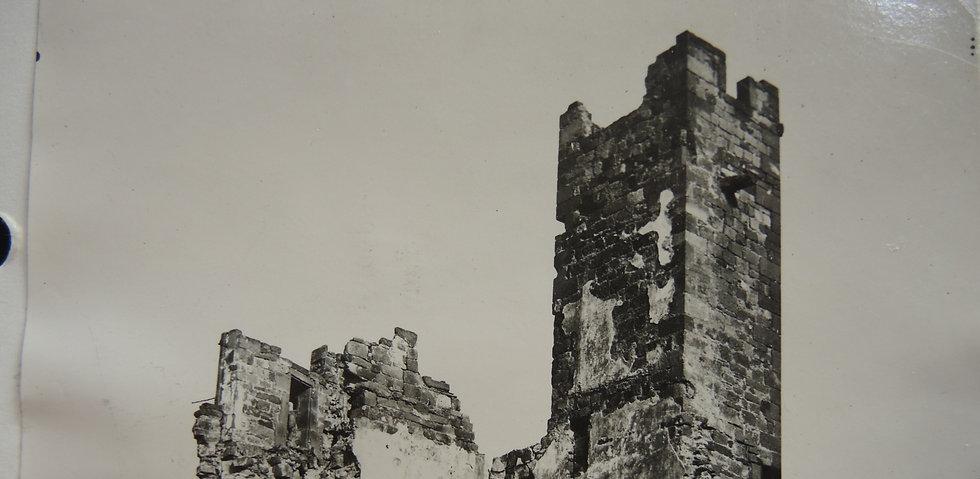P. Bugard 1900 -haut.jpg