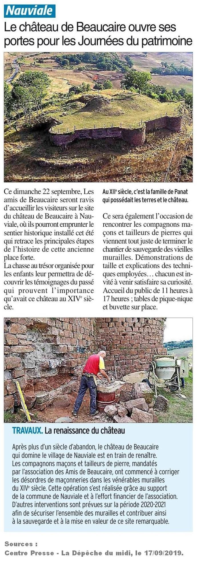 20190917_Chateau_de_Beaucaire-Presse.jpg