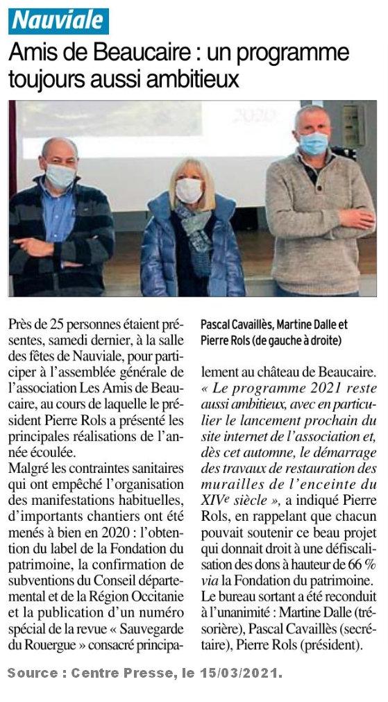 20210315_Chateau_de_Beaucaire-Presse.jpg