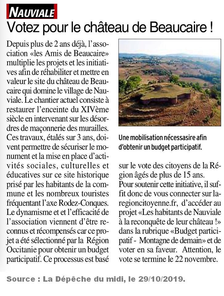 20191029_Chateau_de_Beaucaire-Presse.jpg