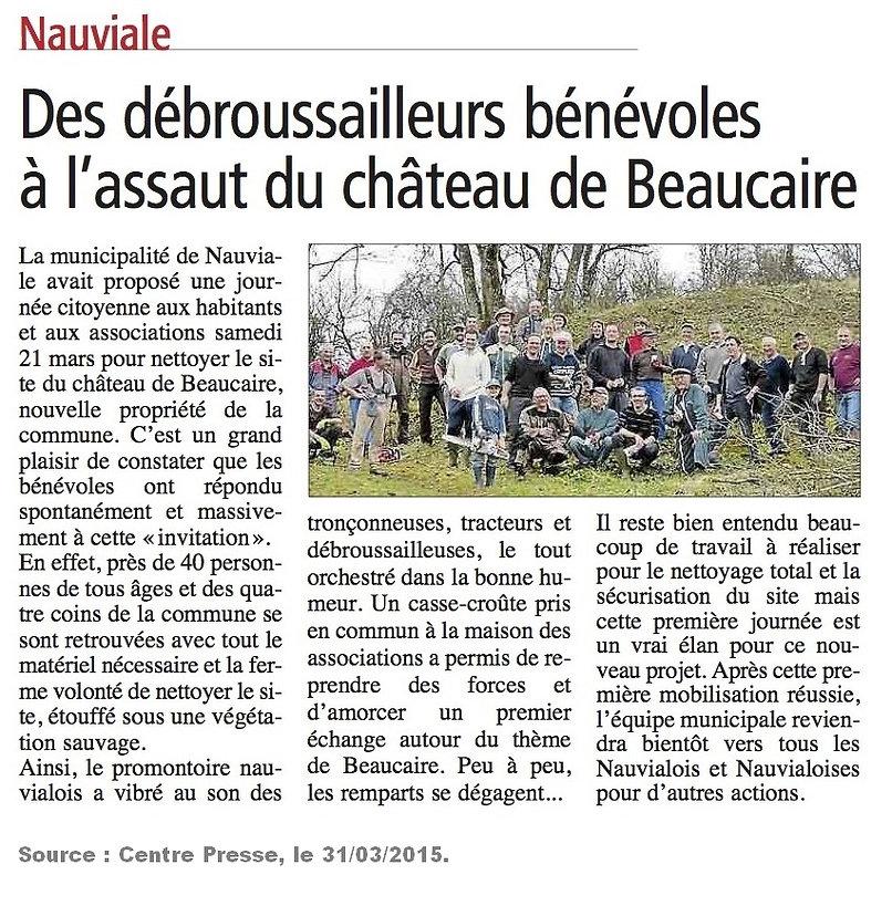 20150331_Chateau_de_Beaucaire-Presse.jpg