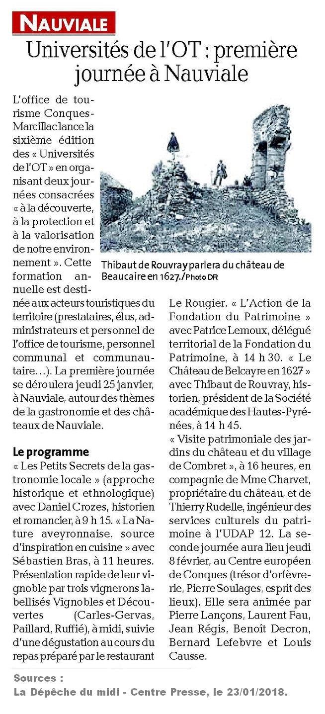 20180123_Chateau_de_Beaucaire-Presse.jpg
