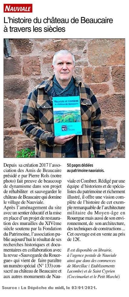 20210103_Chateau_de_Beaucaire-Presse.jpg