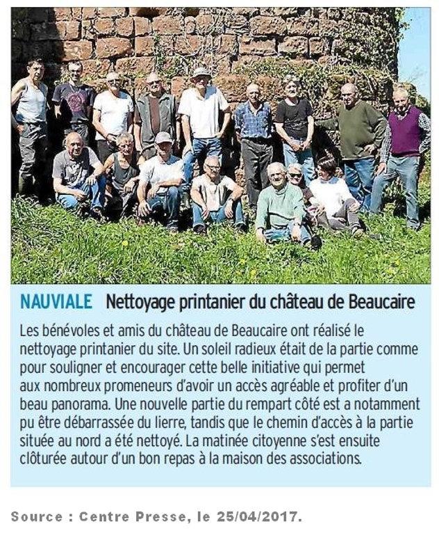 20170425_Chateau_de_Beaucaire-Presse.jpg