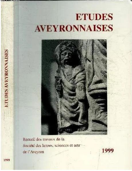 Études Aveyronnaise 1999.png