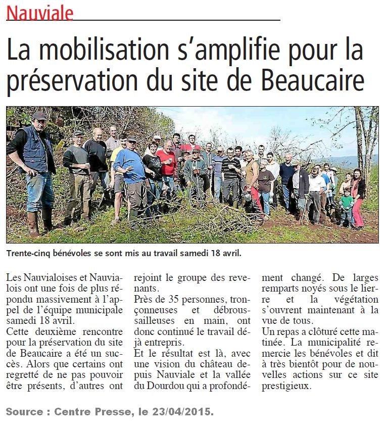20150423_Chateau_de_Beaucaire-Presse.jpg