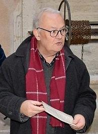 Jacques MIQUEL 02.jpg