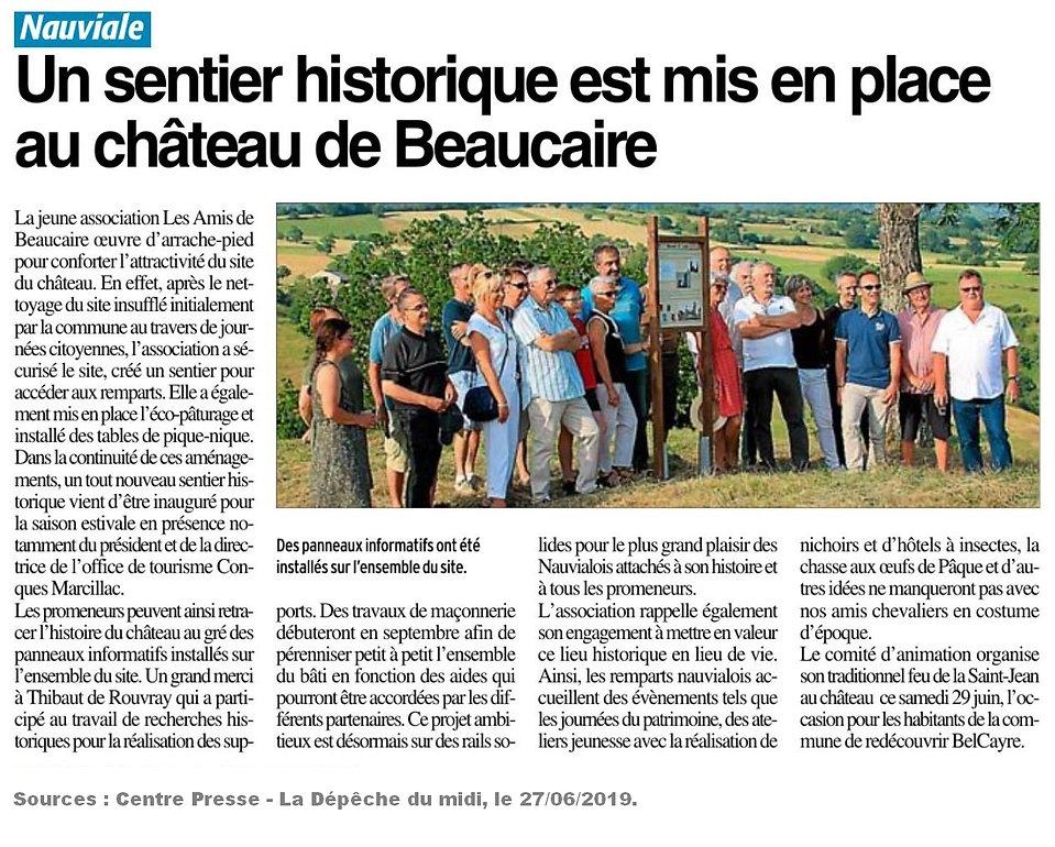 20190627_Chateau_de_Beaucaire-Presse.jpg