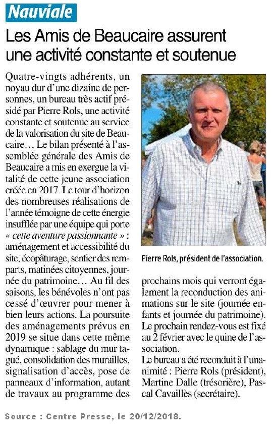 20181220_Chateau_de_Beaucaire-Presse-CP.