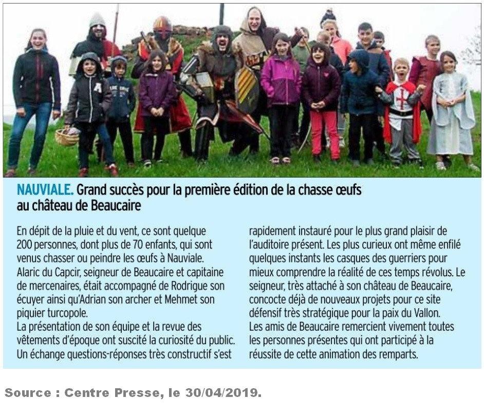 20190430_Chateau_de_Beaucaire-Presse.jpg
