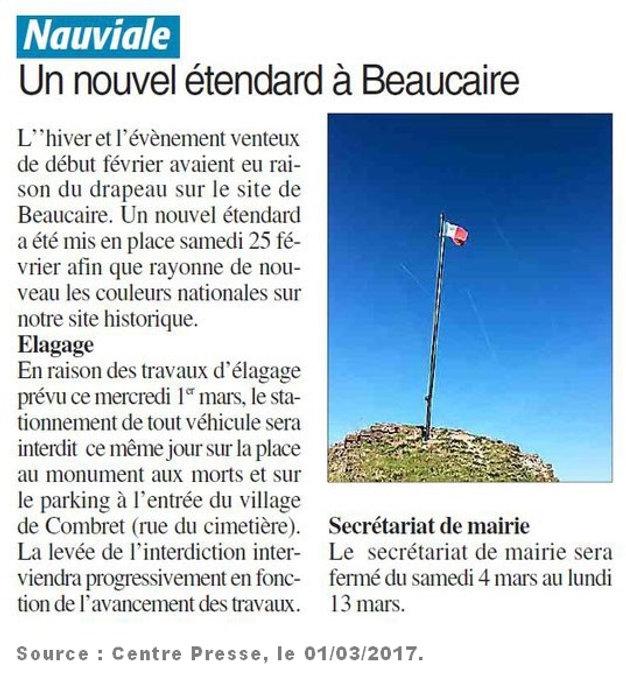 20170301_Chateau_de_Beaucaire-Presse.jpg