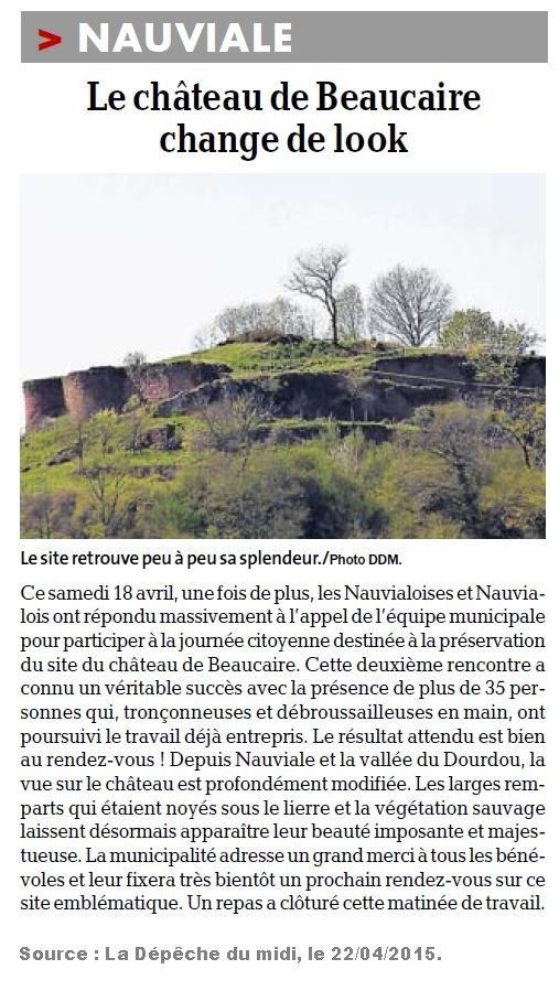 20150422_Chateau_de_Beaucaire-Presse.jpg
