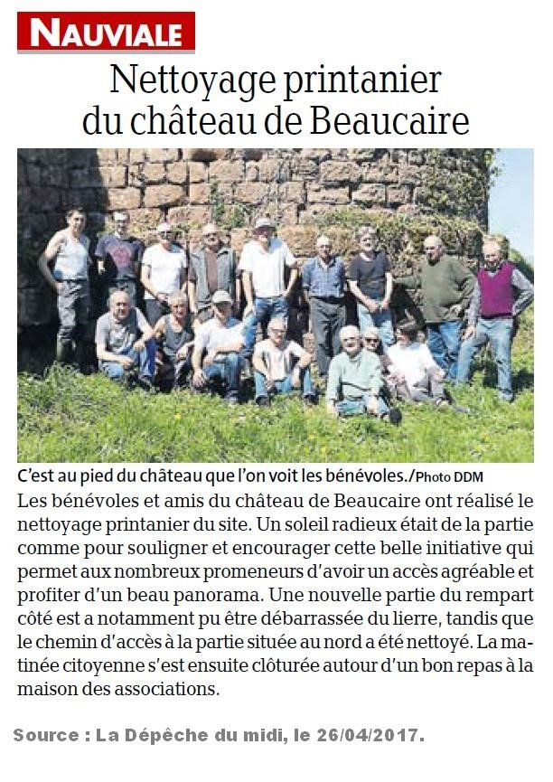 20170426_Chateau_de_Beaucaire-Presse.jpg