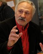 Christian Pierre BÉDEL.PNG