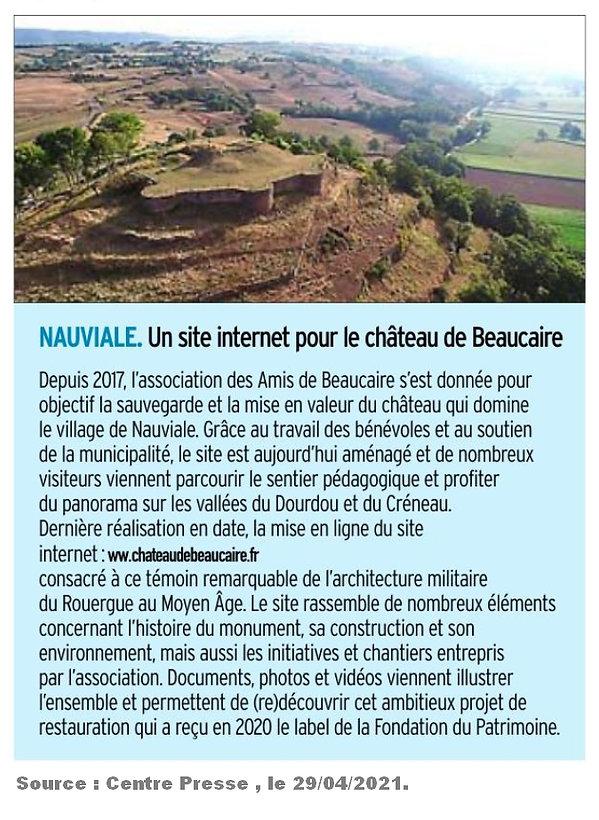 20210429_Chateau_de_Beaucaire-Presse.jpg